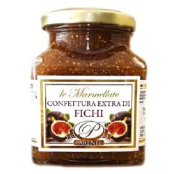 Fig Jam | Buy Online | Italian Food | UK | Melbury & Appleton